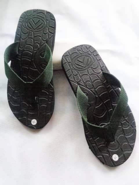 Sandal AMX Simplek Gunung Murah