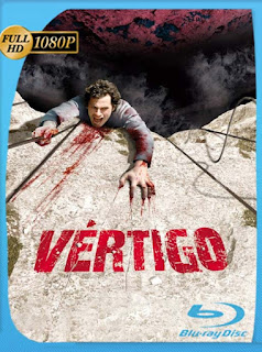 Vertigo (High Lane) (2009) HD [1080p] Latino [GoogleDrive] SilvestreHD