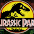Jurassic Park Game Free Downloads