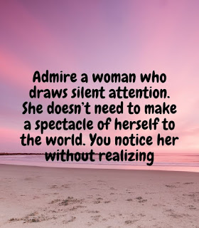 Strong Women Quotes for Independent Women