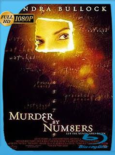 Cálculo mortal (2002) HD [1080p] Latino [Google Drive] Panchirulo