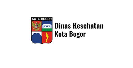 Lowongan Non PNS Dinas Kesehatan Kota Bogor Desember 2020 [166 Formasi]