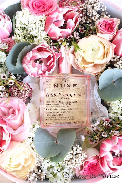 aceite-de-belleza-Nuxe