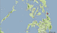 http://sciencythoughts.blogspot.co.uk/2014/06/magnitude-50-earthquake-in-hinatuan.html