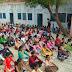 सालावाली- शहीद गोकुल चंद संस्थान समिति के लोगों ने स्कूल में शिक्षक लगाने की मांग उठाई