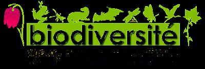 http://agence-francaise-biodiversite.fr/