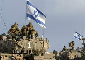 Cisjordânia: Muçulmano Palestino tenta esfaquear soldados israelenses e é morto