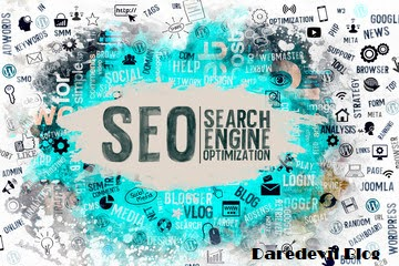 What is SEO? How it Does Work?