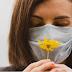 Pérdida del gusto y el olfato sí son síntomas de la Covid-19