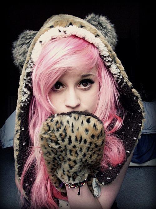scene pelo rosa emo haired pretty drogas klatsch gleich doch wand mich hairstyles curly informacion algo sobre marihuana ya marie