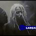 Young Piva lança novo single pelo selo 999, de Baco Exu do Blues