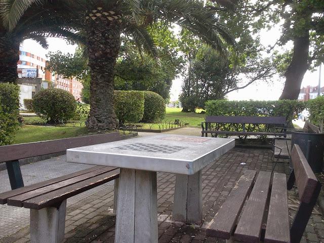 mesa-ajedrez-parque