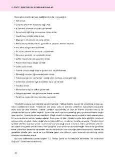 İşletme Ders Kitabı Cevapları Cem Yayınları Sayfa 20