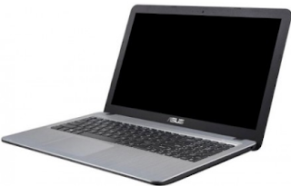 Asus X540SC Drivers windows 7 64bit, windows 8.1 64bit and windows 10 64bit