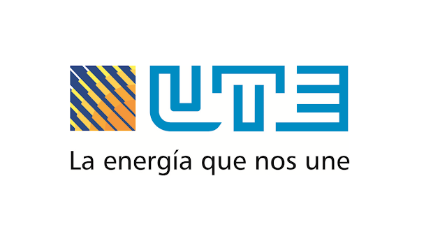 Pasantes UTU - UTE - Varias localidades