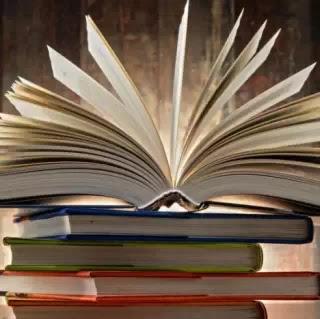 Классические литературные направления