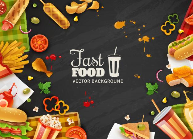 MENU Free Vector | مينيو | قوائم الطعام | اللون الاسود المميز للمطاعم والكافيهات فيكتور  جاهز للتعديل عليه مصممين الدعايه والاعلان ,الإطار ,ملصق ,ألوان ,مائية ,طعام, اعمال ,عتيق قائمة طعام ,رسالة دعوة, التغطية الحدود ,قالب مطعم, مجلة ريترو, عرض, كافيه, إعلان, السعر برغر ,زخرفة, يشرب, الوجبات, السريعه ,حديث قائمة ,توضيح ,وجبة عشاء ,طباعة, كلاسيكي, غداء, داكن ,بسرعة, لحم بقري ,ميلادي, وجبة ,خفيفة ,جميلة وجبة ,فرنسي, البطاطس, لذيذ ,مقبلات, تشيز برجر,منيو بصيغة psd لمصممى الدعاية والإعلان وتصميمات المطاعم وقوائم الطعام,قائمة طعام,تصميم قائمة طعام,قائمة طعام حمص ريفي,تصميم قائمة الطعام,restaurant,cool restaurant menu designs,restaurant menu template,طعام,restaurant (industry),resturant system,resturant software,تصميم قائمة اسعار مطعم,flyer templates,flyer maker,قائمه,food menu design,food menu,menu#food#arabic#malaysia,hotel menu recipes,menu design templates,لائحة الأكل,menu design inspiration,menu design,creative menu design templates,hotel menu list,menu design shop,hotel menu images,hotel menu design,دعاية واعلان,كورس دعاية واعلان,برنامج تصميم اعلانات اون لاين,الحملات الاعلانية,مصممين,تصمييم لافتات اعلانية,الحملات الدعائية,قعدة مصممين,ازاي اتعلم كتابة الاعلانات,خطوات لتعلم كتابة الاعلانات,اعلان,برنامج تصميم اعلانات للاندرويد,الإعلان,اصغر مصمم جرافيك في العالم,برنامج تصميم اعلانات مجاني,برنامج تصميم اعلانات مجانا,برنامج تصميم اعلانات فيديو,برنامج تصميم اعلانات ورقية,العمل على الانترنت,برنامج تصميم اعلانات متحركة,برنامج تصميم اعلانات تجارية,الإعلانات,برنامج تصميم اعلانات كمبيوتر,تصميم العلب