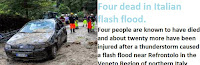 http://sciencythoughts.blogspot.co.uk/2014/08/four-dead-in-italian-flash-flood.html
