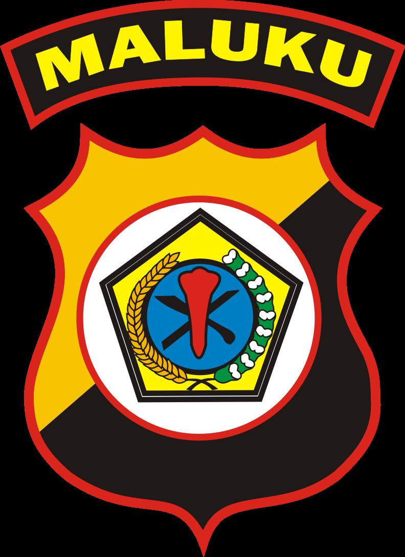 Logo Polda Kaltim Png : polda, kaltim, Polda