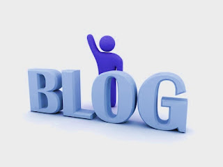 Langkah Awal Jadi Blogger