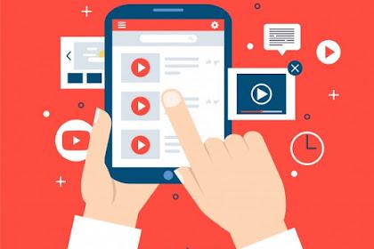 7 Kesalahan Dasar Youtuber Pemula dalam Membuat Konten