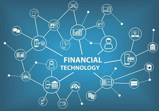 asosiasi_financial_technology_indonesia