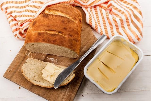 Biztonságosan fogyasztható a margarin? 5 tény, amit tudni kell, mielőtt megveszed