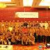 Tingkatkan Kapasitas Wali Nagari dan LPM, Pemkab Dharmasraya Gelar Bimtek