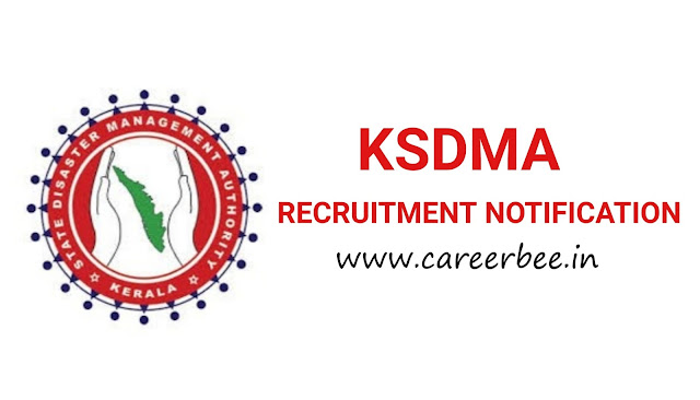 KSDMA-notofication-2020