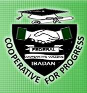 FCC Ibadan HND (Full / Part-Time) Admission Form - 2018/2019