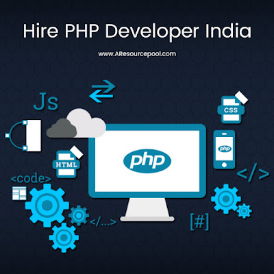 Hire PHP Developer in India and USA, Your Way to Success