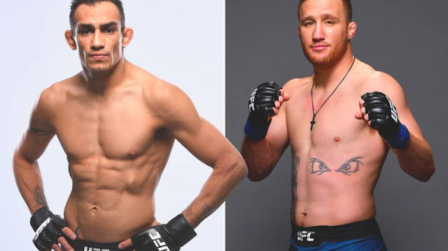 UFC 249 Live Stream, Start Date, Time and , Venue
