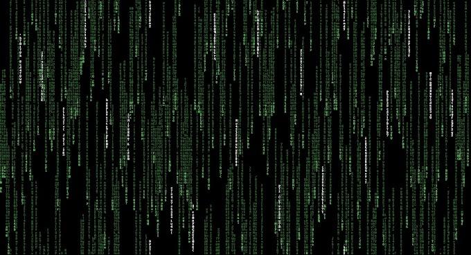 Yazılım Nedir? Çeşitleri nelerdir?  Yazılıma Hangi dilden başlanmalı? kodlar nereye yazılır? Html temel kodlar