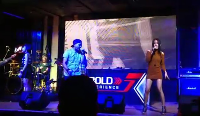 Daftar Tempat Karaoke Hiburan Malam di Pekanbaru Riau