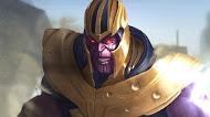 Avengers endgame Mobile Wallpaper
