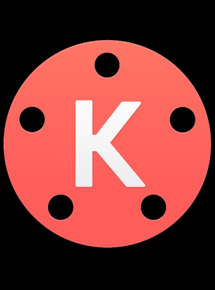 KineMaster – Pro MOD APK Video Editor Free Licesne 2020