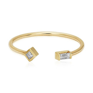https://www.tivol.com/zoe-chicco-yellow-gold-diamond-ring-1006087.html