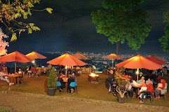 Wisata Yang Terkenal Didaerah Bandung