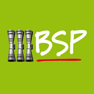 Jobs with BSP