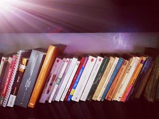 étudiants langue et littérature française