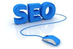 Apa itu SEO? Manfaat, Cara Kerja dan Strategi Melakukan SEO AgarSitus #1 Google Search