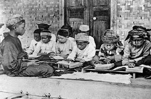 Catatan Sejarah 17 Juli 1905: Berdirinya perkumpulan al-Jam'iyat al-Khairiyah