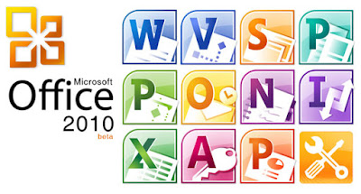 download aplikasi office 2010