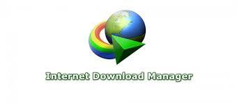 IDM 2021 Integration For Chrome Download