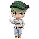 Nendoroid JoJo's Bizarre Adventure Rohan Kishibe (#1256) Figure
