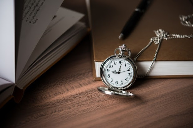 Popular Pocket Watch Makers You Need To Know