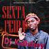 Dj Kalisboy - Beat Da Sexta Feira (Afro House)