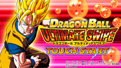 download game dragon ball apk offline