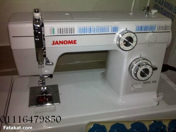 janome l 393 sewing machine manual instruction book manual de rh qualityinnsantaclaraca com Janome Sewing Machine History Janome Embroidery Design Library