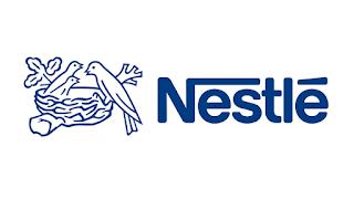 Lowongan Kerja Terbaru di PT Nestlé Indonesia